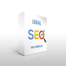 Seo Local